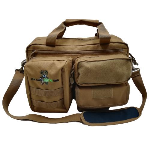 TTD Grab Bag | Trada Marketplace