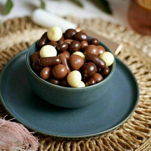 Sweet Addiction Confectionery | Trada Marketplace
