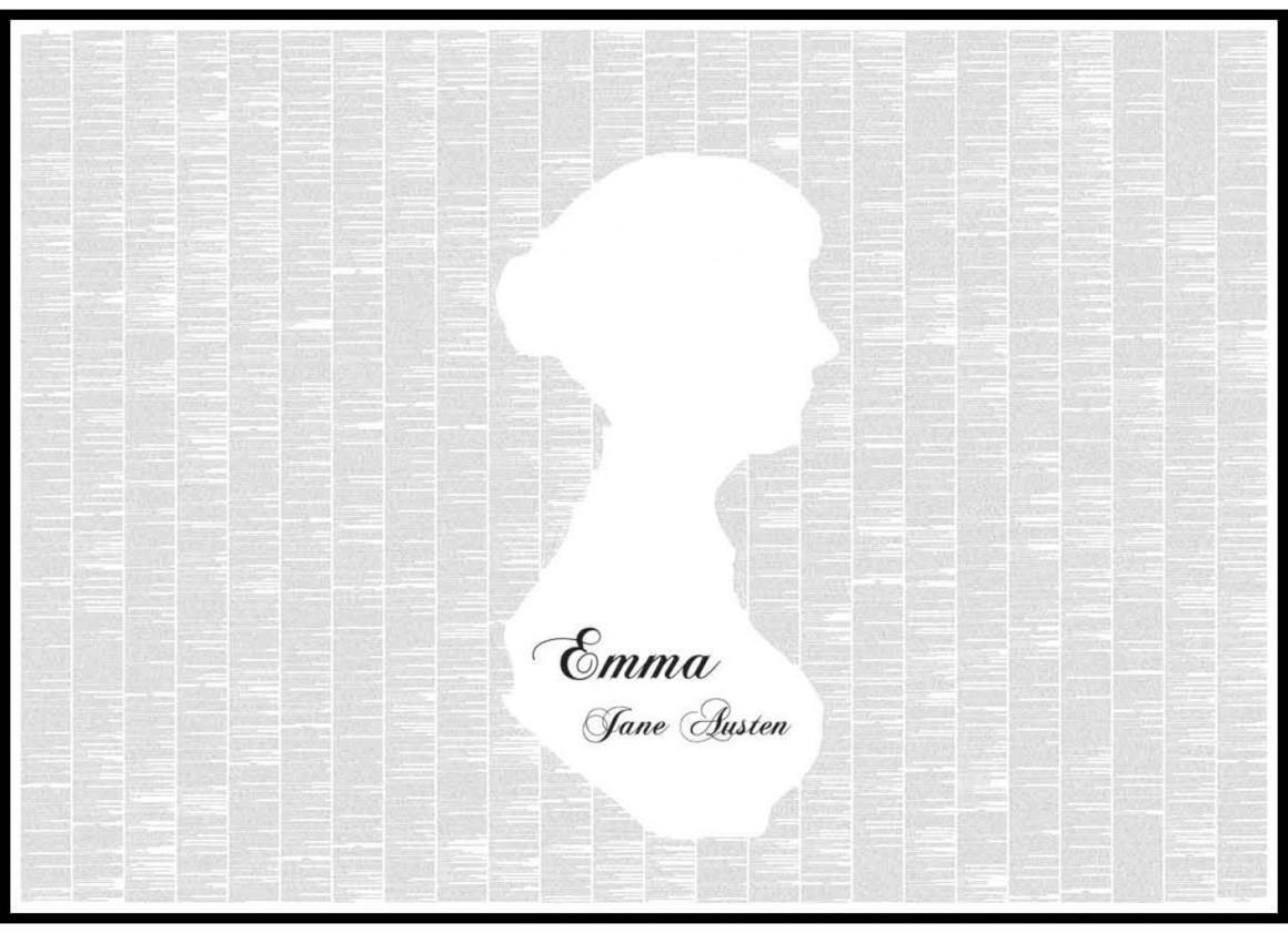 Emma | Trada Marketplace