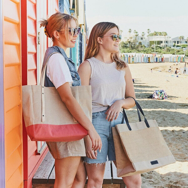 Chief Shopping Officer | Trada Marketplace