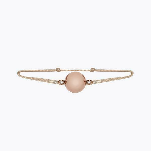 Child Bracelet Rose | Trada Marketplace