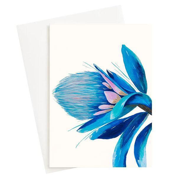 Searching Greeting Card   Trada Marketplace