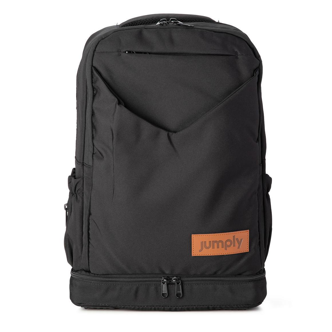 Adventure Nappy Backpack | Trada Marketplace