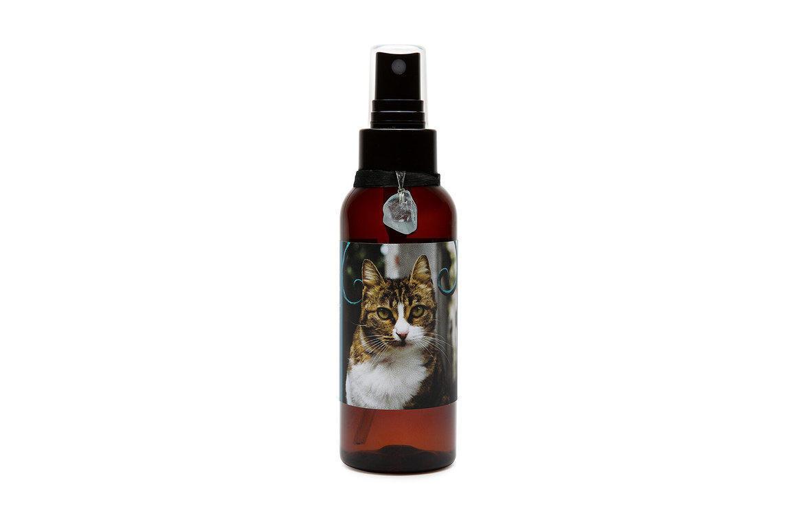 Calm Cat Mist   Trada Marketplace