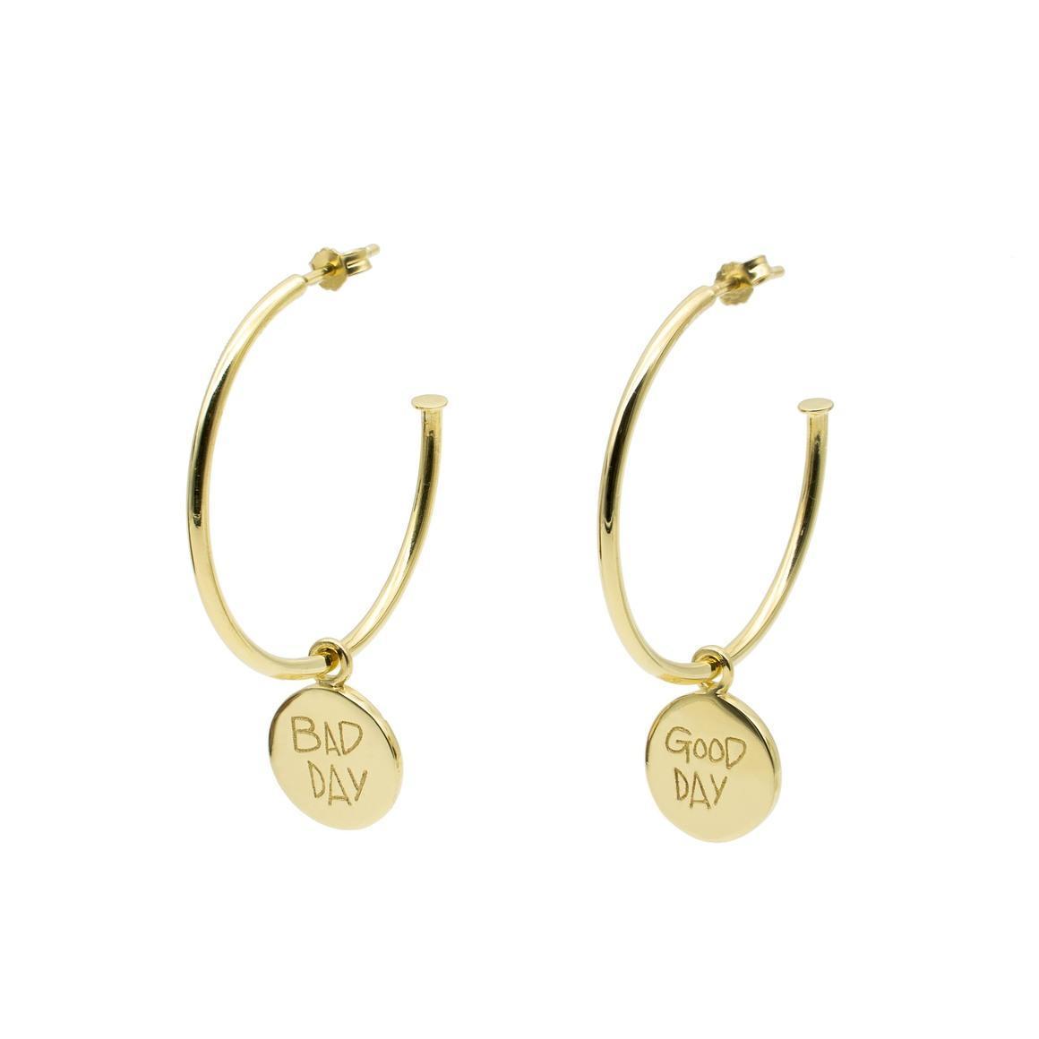 Aimee Earring Set | Trada Marketplace