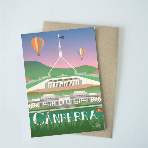 Canberra Parliaments   Trada Marketplace