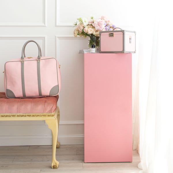 Sojourne Luggage | Trada Marketplace