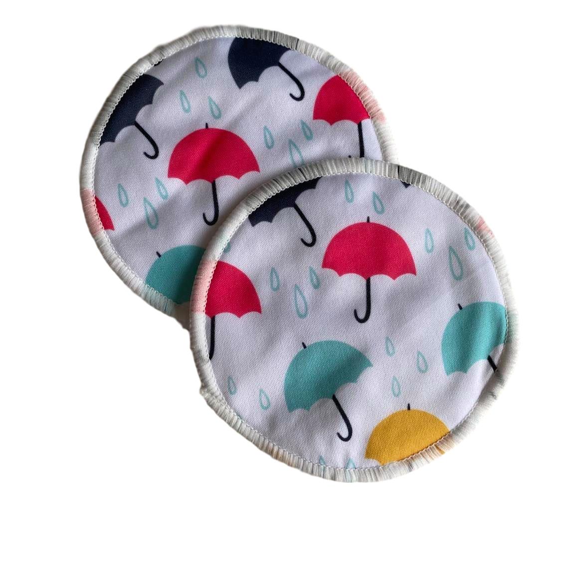 breast pads - Umbrella | Trada Marketplace