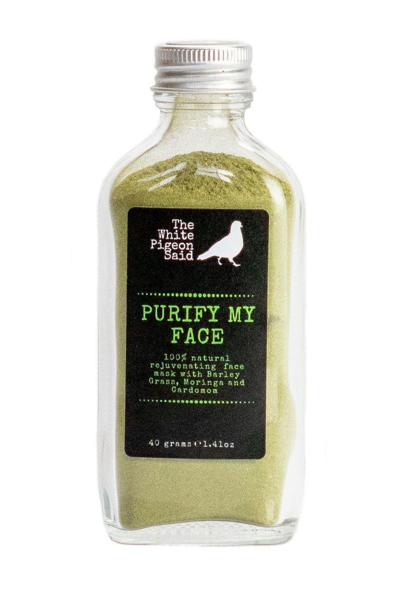 Purify My Face Mask 40g | Trada Marketplace