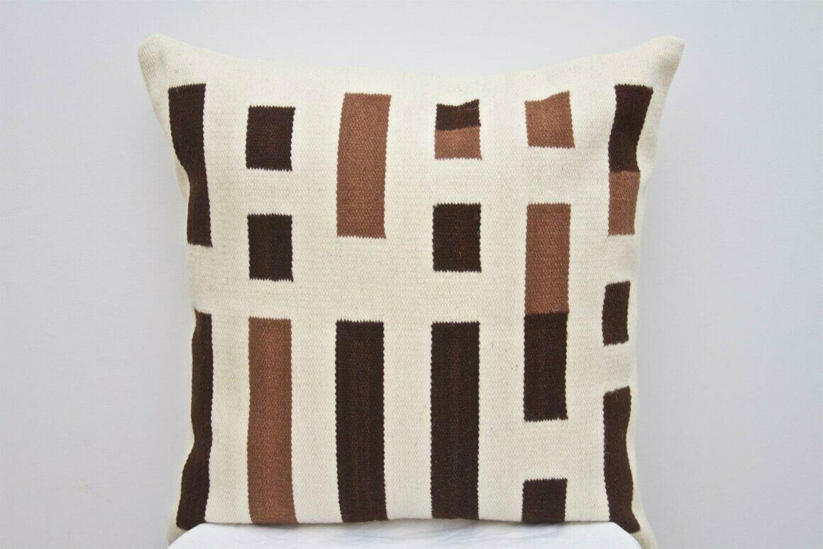 CUZCO FARMLAND (hand loom, natural dyes) | Trada Marketplace