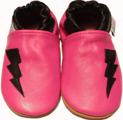 Pink Boltz | Trada Marketplace