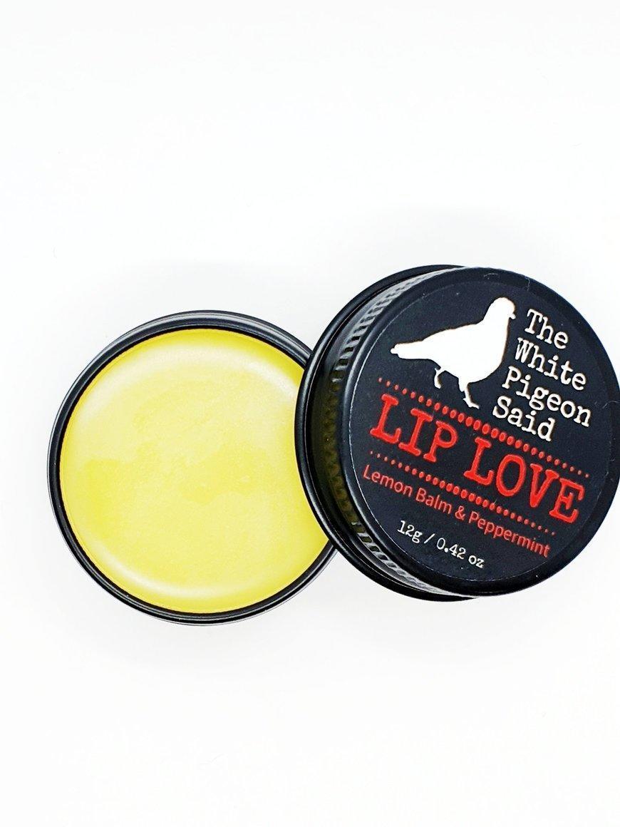 Lip Love Lip Balm | Trada Marketplace