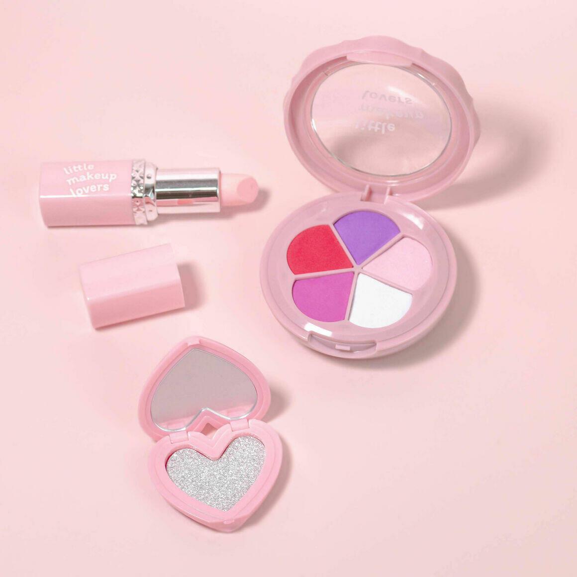 Miss sweetheart makeup set   Trada Marketplace
