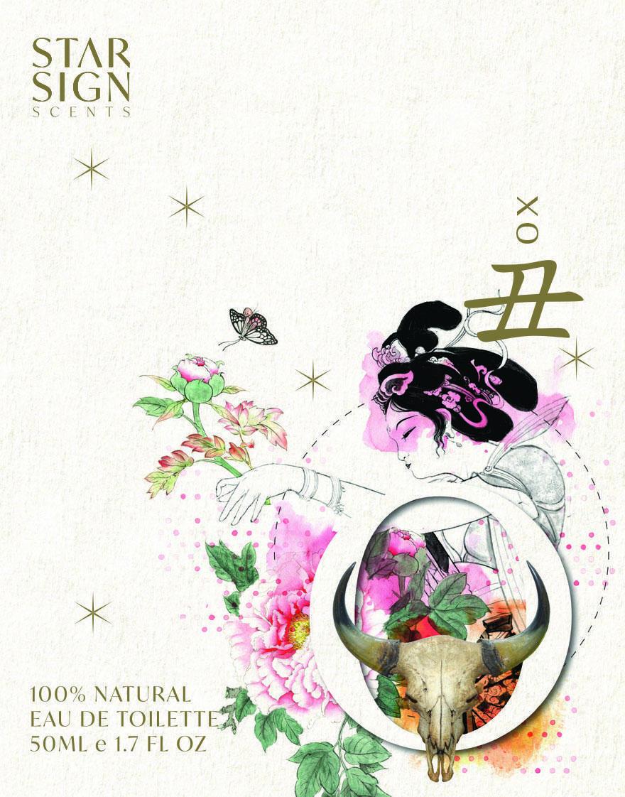 Ox Perfume for Women | Trada Marketplace