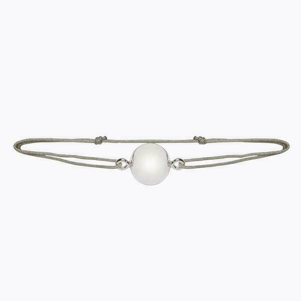 Dad Bracelet Silver | Trada Marketplace