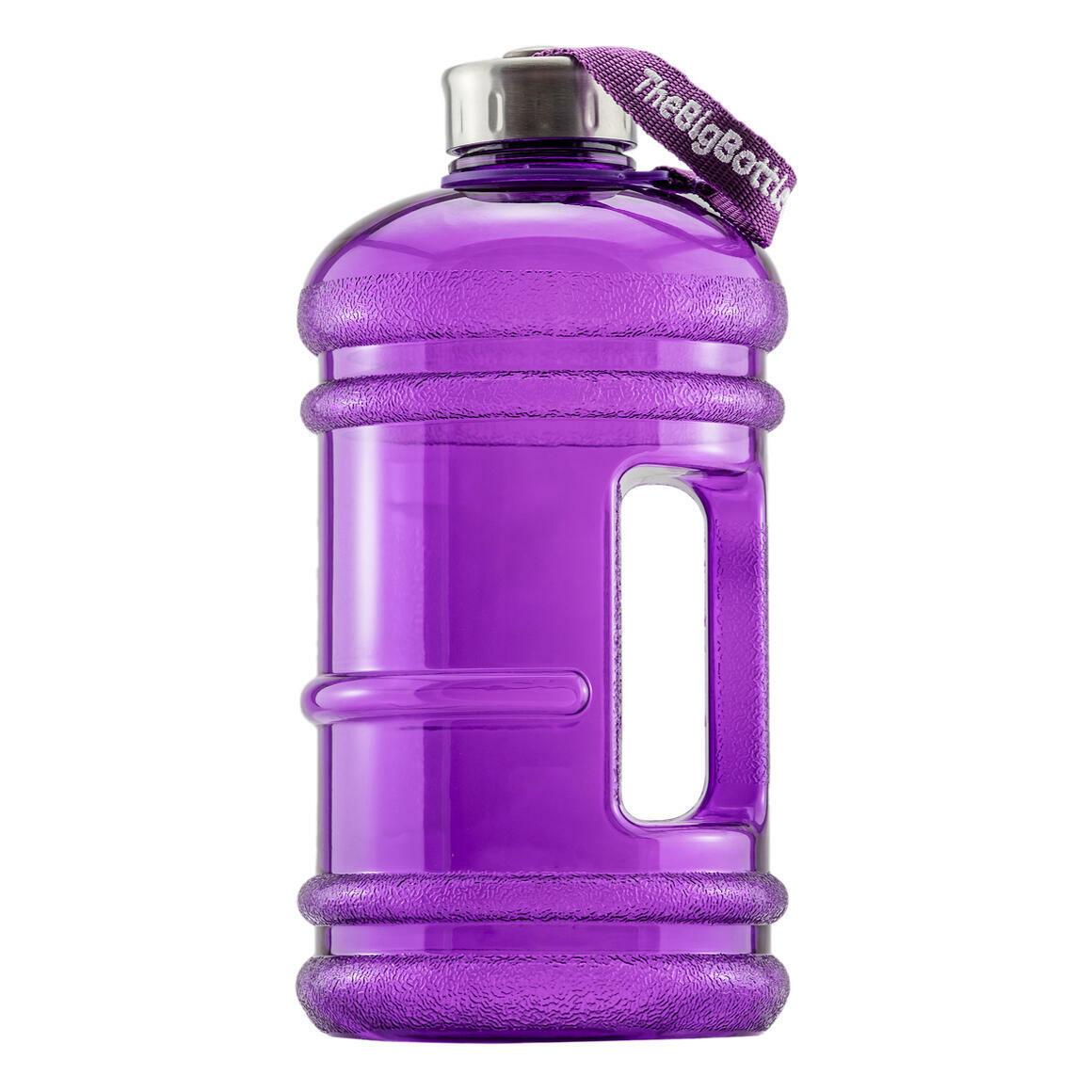 Big Violet    Trada Marketplace